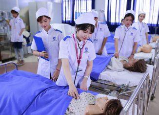 Truong-CD-Y-Ha-Noi-11-326x235