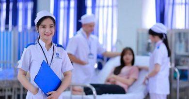 Quy định mới về tuyển sinh đối với các trường khối ngành sức khỏe