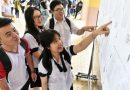 Các trường đại học công bố điểm sàn, dự kiến điểm chuẩn trúng tuyển năm 2020