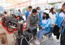 """Tổ chức """"Ngày hội Thanh niên với Văn hóa giao thông"""" năm 2020"""