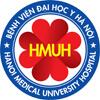 bv-dai-hoc-y-hanoi (1)